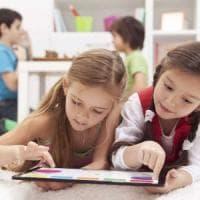 Android, oltre 3mila app tracciano i bambini registrando i loro dati