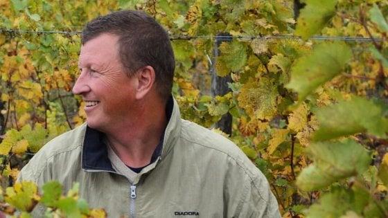 Damijan Podversic: un uomo di frontiera, e i suoi vini scontrosi e magnifici