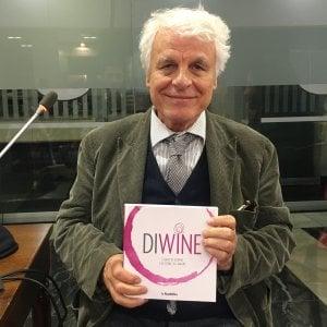 """""""Il mio grande amore? La terra"""". Michele Placido al Forum di Repubblica"""