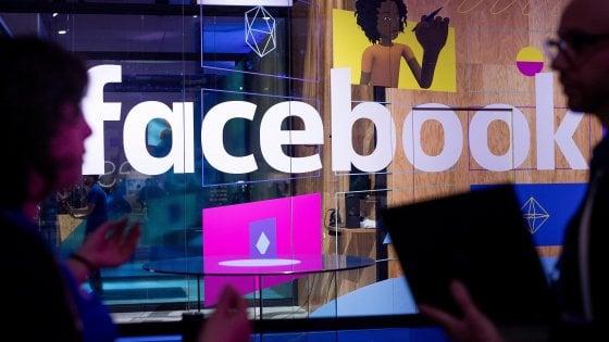 Facebook perde anche in appello contro società italiana: violato il diritto d'autore
