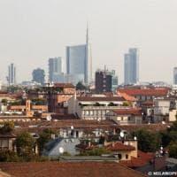 Milano, balzo degli affitti con la Design Week. Rincari fino al 75%