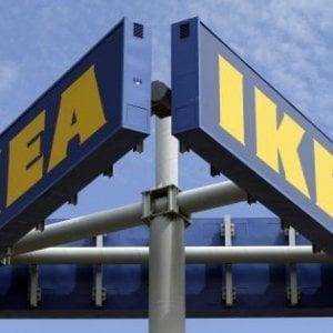 Mobili, Ikea e Mondo Convenienza al top del settore