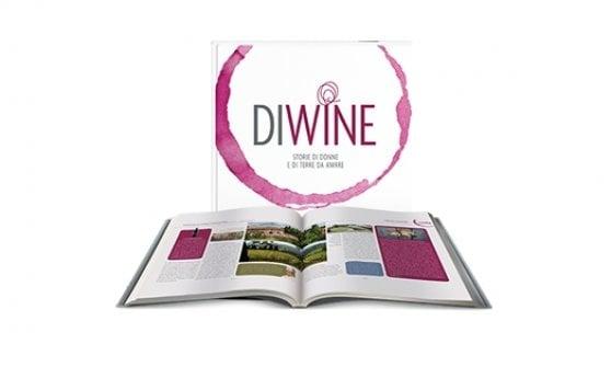 Storie di donne e di terre da amare: la guida alle cantine in rosa