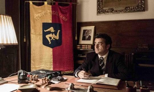 """'La mafia uccide solo d'estate 2', Pif: """"È la nostra battaglia culturale"""""""