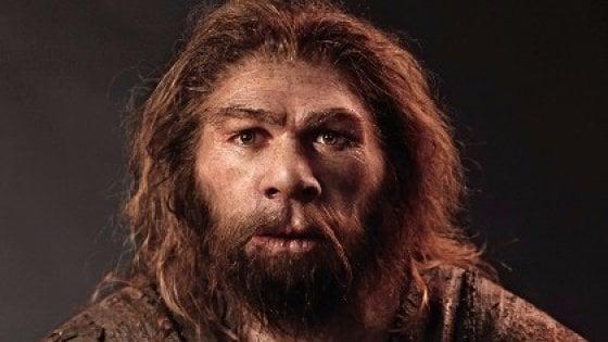Le reti sociali hanno aiutato l'Homo Sapiens a sopravvivere ai cambiamenti climatici
