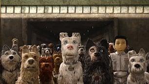 Wes Anderson: «Ho fatto un film politico. Per cinofili»