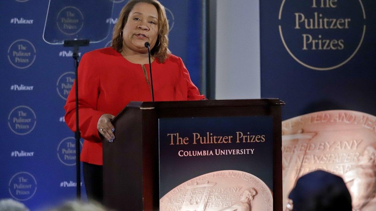 Pulitzer 2018, premiate le inchieste giornalistiche su molestie e Russiagate