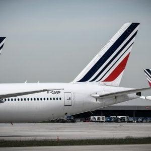 Air France, respinta l'ultima offerta per evitare lo sciopero