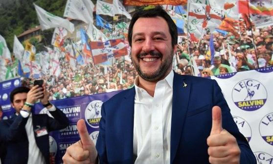 Quirinale, quattro opzioni per il nuovo governo: in pole Casellati