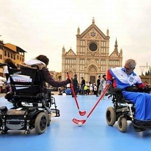 Toscana da record: 17 nuovi centri per lo sport, 60 in tutto