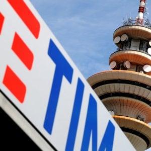 Tim, nuovo affondo di Vivendi: Elliott mira a smantellare il gruppo