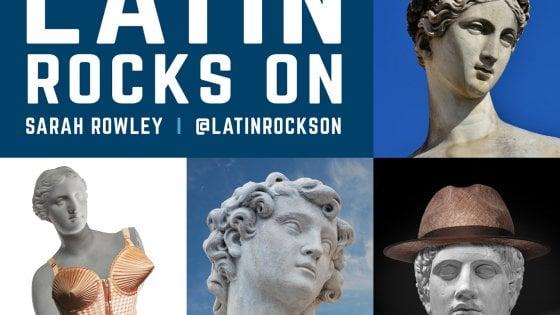 Il latino è più vivo che mai, ora anche in hit parade