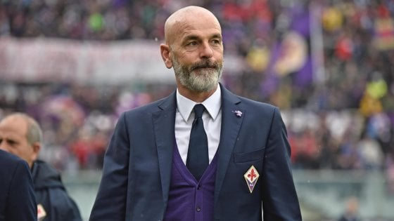 Fiorentina Lazio fra squalifiche e turn over. All'andata finì in polemica