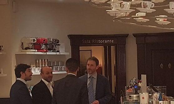 Matteo Salvini, la telefonata intercettata con Elisabetta Casellati: il brutto presentimento