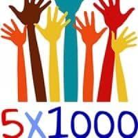 Cooperazione, la classifica del 5x1000: la ricerca sul cancro al primo posto