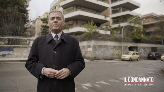 """Caso Moro, """"Il Condannato"""" di Ezio Mauro fa tappa al Maxxi. Poi va a Bruxelles e Londra"""