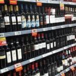 Gdo, nelle vendite di vino si fa largo la qualità