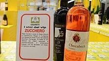 """82 italiani su 100 vorrebbero diventare vigneron. E i """"vip"""" lo fanno: ecco i loro vini"""