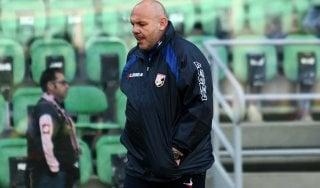 Serie B: l'Empoli vince e resta a +11, Frosinone secondo da solo