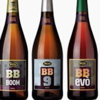 Barley, la birra made in Sardegna che fa collezione di chiocciole Slow Food