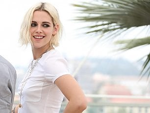 Cannes 2018, svelata la giuria: Stewart, Seydoux, Villeneuve, Guédiguian e...