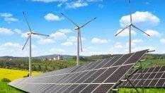 Rinnovabili, boom delle imprese italiane ma gli investimenti sono tutti all'estero