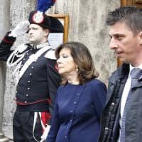 Mandato a Casellati. Prime consultazioni a vuoto. Di Maio rinnova l'aut-aut, ma Salvini...