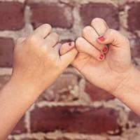 Si fa presto a dire amicizia: bisogna passare almeno 200 ore in compagnia