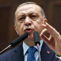 Erdogan: oro al posto del dollaro per i prestiti internazionali