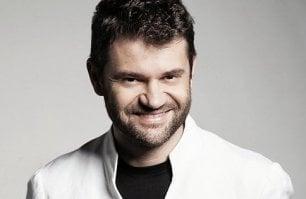 Brutte notizie per Fico:  dopo soli 5 mesi Enrico Bartolini lascia il ristorante