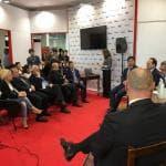 Vinitaly, gli incontri nel Forum di Repubblica da rivivere in video