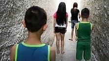 Inclusioni, donne  e minori:  l'Italia perde  9 posizioni  e diventa ultima in Europa