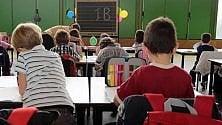 Disturbi dell'apprendimento,  ne soffre il 2.9%  della popolazione scolastica