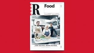 Rfood, alla scoperta delle osterie italiane: rinnovare senza tradire le origini
