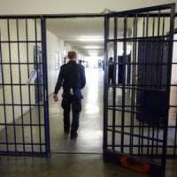 Cresce pericolo jihad nelle carceri: oltre 500 detenuti considerati a rischio