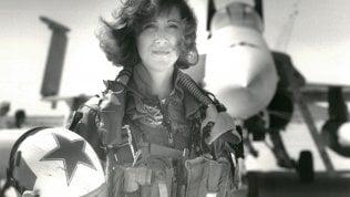 Chi è l'eroica pilota che ha salvato la vita a 142 passeggeri