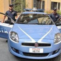 Pordenone, operazione antidroga: arrestati richiedenti asilo accusati di fare i pusher