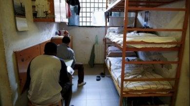 Cresce il pericolo jihadista nelle carceri:  oltre 500 detenuti considerati a rischio