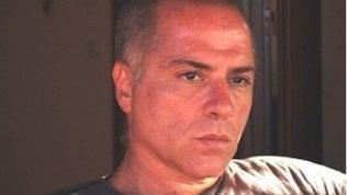 È morto Marco Garofalo,ex ballerino, coreografoe professore ad 'Amici'