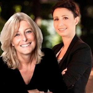 Blogterapia, un Premio internazionale per le O2