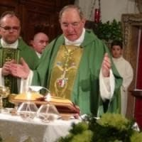 Venezia, prete ludopatico lascia buco da 500mila euro in parrocchia. Ora è in cura
