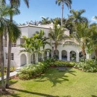 Usa, 15 milioni per la villa di Al Capone: qui pianificò la strage di San Valentino
