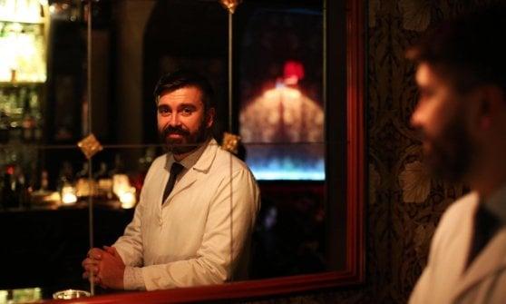 Arriva a Firenze la settimana più alcolica dell'anno: ecco la Florence cocktail Week