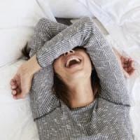 Sesso, la salute della donna è una conquista quotidiana