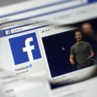 Gli utenti Facebook di Asia, Africa, America Latina e Australia non godranno