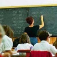 Scuola, via libera definitivo al nuovo contratto: arrivano gli aumenti fino