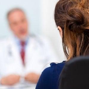 Giornata salute della donna, screening gratuiti e consulenze per la giusta prevenzione