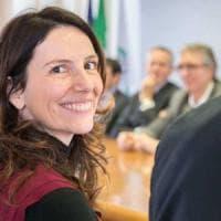 Marica Branchesi, un'astrofisica tra i magnifici 100 di Time: ''Il mio entusiasmo