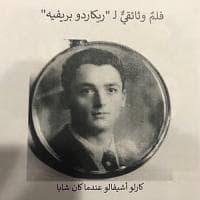 """Il """"soldato Ryan"""" del Piemonte: dal Sudan torna a casa marinaio morto nel 1940"""