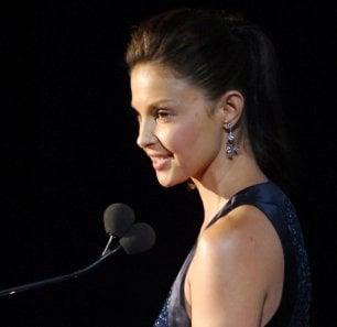 """Ashley Judd, 50 anni tra set e impegno: """"Con l'età ho imparato a perdonare"""""""